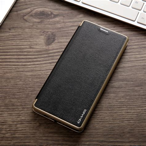 Samsung S8 Slim Magnetic Flip Wallet Pu Leather Stand Phone for samsung galaxy s8 s8 plus magnetic flip leather wallet stand slim cover ebay