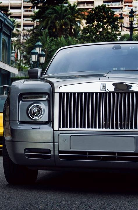 roll royce ross 100 rick ross bentley wraith phantom viii is rolls
