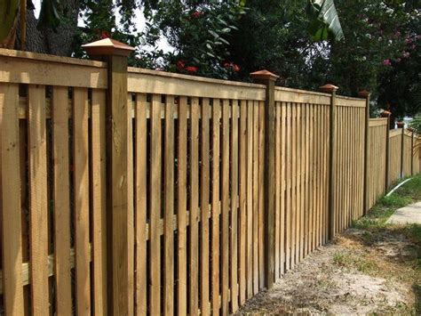 home depot wood picket fence panels panel remodels