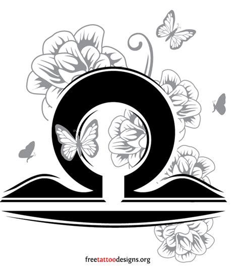 libra zodiac sign tattoo designs libra tattoos and designs page 4