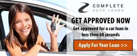 approved bad credit car loans approved bad credit car loans no credit check dealerships