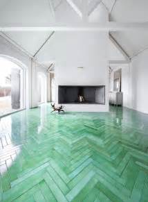 floors to your home using jade jadiete in and around the house