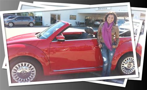 Convertiblesnot Just For Cars Anymore by The Volkswagen Beetle It S Not Just A Car Anymore
