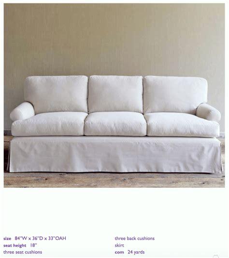 billy baldwin sofa furniture design is it old new or stolen laurel home