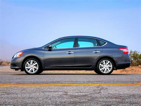 nissan sedan 2014 2014 nissan sentra price photos reviews features