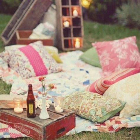 les 25 meilleures id 233 es concernant pique nique de nuit sur