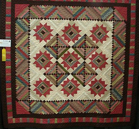 Machine Quilting Services by Gallery Of Quilts Machine Quilting Services Of Vermont