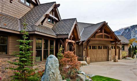 luxury patio home plans 11 fresh luxury patio home plans home plans blueprints