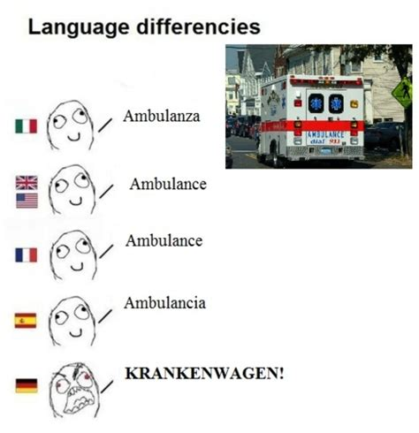 German Meme - it s just german funny pictures