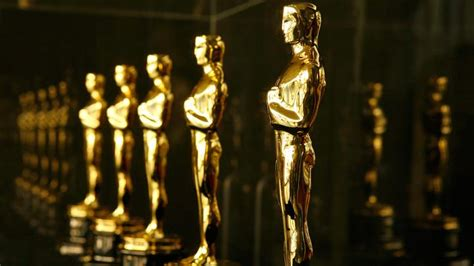 Todos Los Nominados A Los Premios Oscar Diario El Comunal Oscars 2018 Todos Los Nominados Diarioshow El Portal De Espect 225 Culo