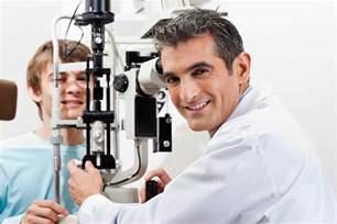 Eye Doctors Eye Doctor In Kelowna Bc Providing Eye Exams And Eye Care