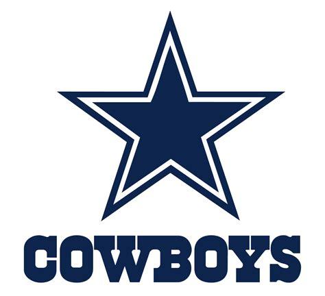 image gallery lakers logo 1964 dallas cowboys logo dallas cowboys symbol meaning