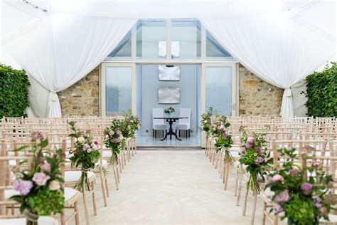 most beautiful wedding locations uk chris recommends axnoller house west dorset wedding venue chris piercy magician