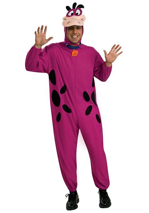 halloween costumes adult dino costume