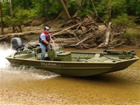 alweld boat dealers missouri new 2013 seaark boats 2472ss seaark boats