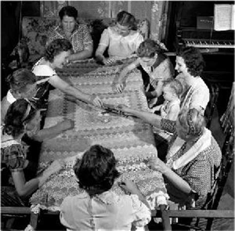 turning twenty 174 the quilting bee food friends and
