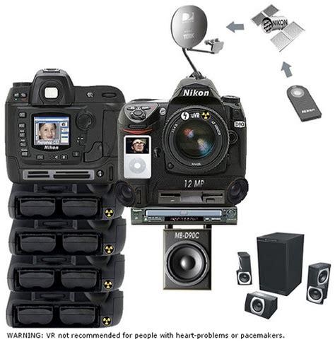 Kamera Nikon D90 nikon d90 flickr photo
