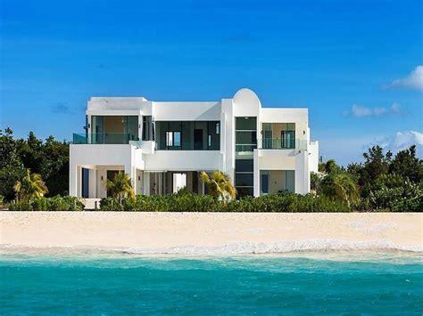 beautiful houses caribbean house designs