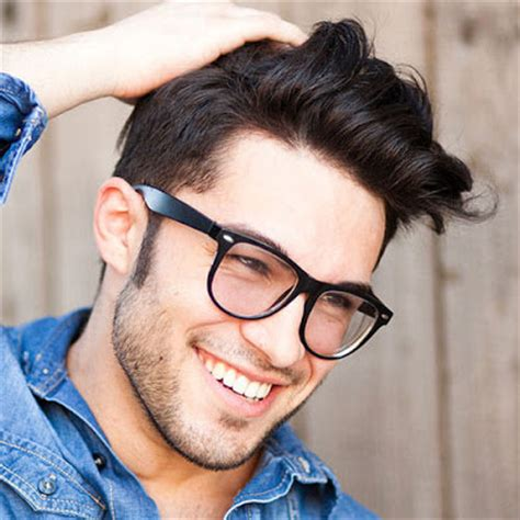 pompadour haircut mens new hairstyle 2014 pompadour hairstyle for men 13