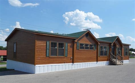 mobile homes for in ohio wide new bestofhouse net 13165