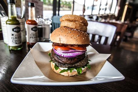 Handmade Burger Offer - handmade burger co leeds bookatable