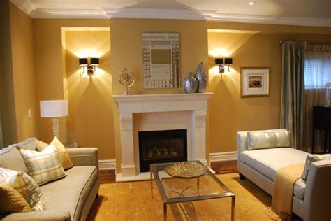 lighting sconces for living room living room