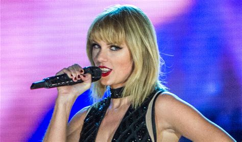 taylor swift cat top taylor swift s cat olivia is ready to go on tour