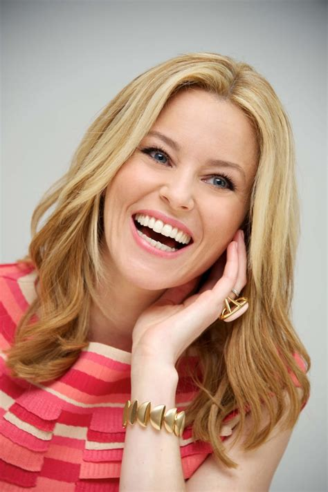 elizabetj banks picture of elizabeth banks