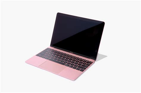 Laptop Macbook Gold review apple macbook wired