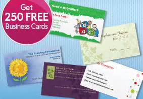 vistaprint free business cards vistaprint 250 free business cards just pay 5 67 shipping swaggrabber