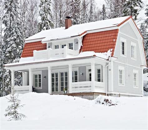 Haus Jägerfleck by Mustavalkoinen Pehmo Koti Ja Keitti 246 House