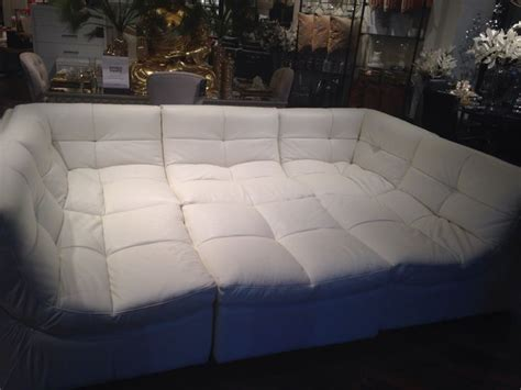 best sofa ever coolest couch ever 28 images coolest sleeper couch