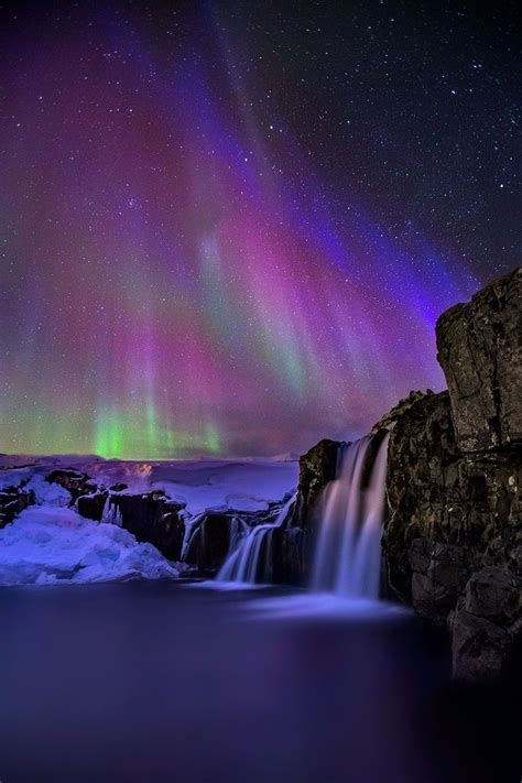 northern lights iceland best best 25 northern lights wallpaper ideas on