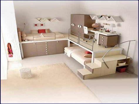 main bedroom ideas cool bunk beds  teenage girls