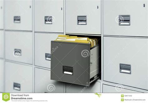 big lots file cabinet 23 unique file cabinets at big lots yvotube com