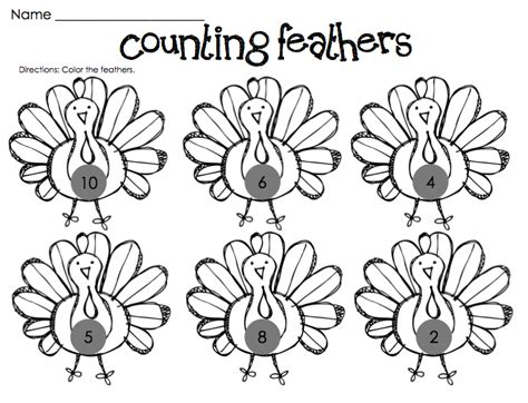 printable thanksgiving cards for kindergarten free printable worksheets thanksgiving thanksgiving