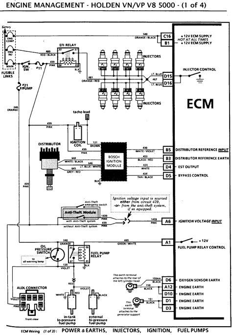 Starter Motor Wire Diagram - Wiring Diagram Schemas