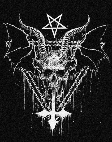 bad tattoo reverbnation sds c occult pinterest occult horror and tattoo