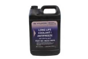 best coolant out of top 23