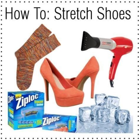how to stretch sandals quot how to stretch shoes quot musely