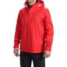 Marmot Cornice Gore Tex Jacket Men S Rain Jackets Average Savings Of 50 At Sierra