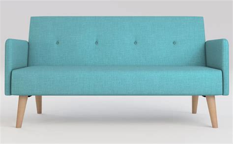 Mid Range Sofa by Finnley Midcentury Style Sofa Range At Next