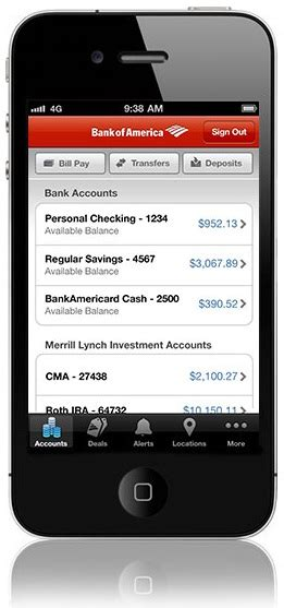 mobile banking usage mobile banking usage increases by 50 percent in us since 2011