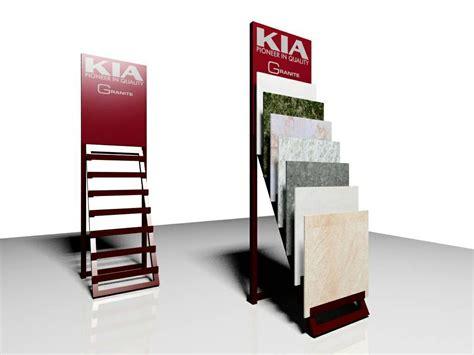 Jual Rak Display Murah jual rak display tile 2 harga murah tangerang oleh cv adorra jaya mandiri