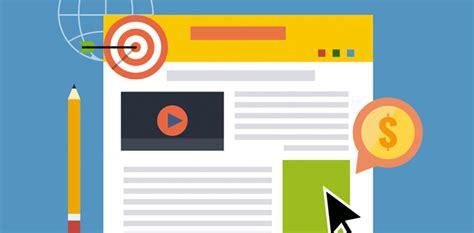 imagenes web blog 10 razones para crear un blog