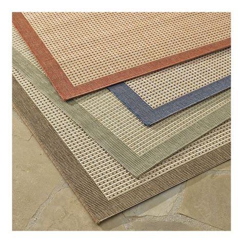 5x8 outdoor patio rug patio rug outdoor space