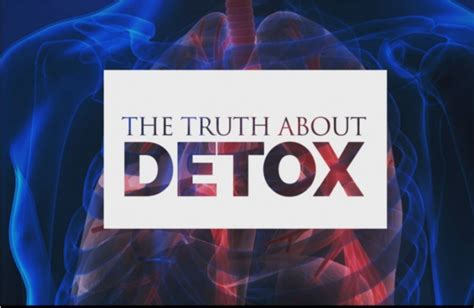 Detox On The About Cancer Series by Detox And The Hebert Wellness Colon Hydrotherapy