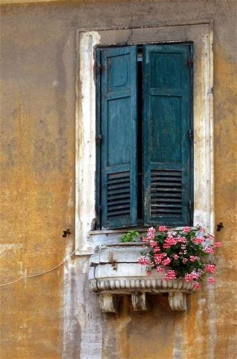 french country windows pinterest the world s catalog of ideas
