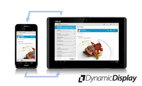 Hp Asus Padfone 2 daftar harga hp android terbaru informasi terbaru seputar