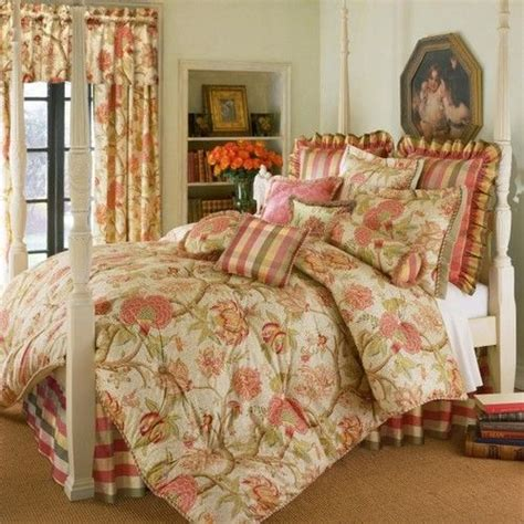 home decorating co bedding country french pinterest